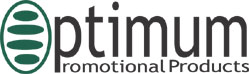 Optimum Promotional Products, llc